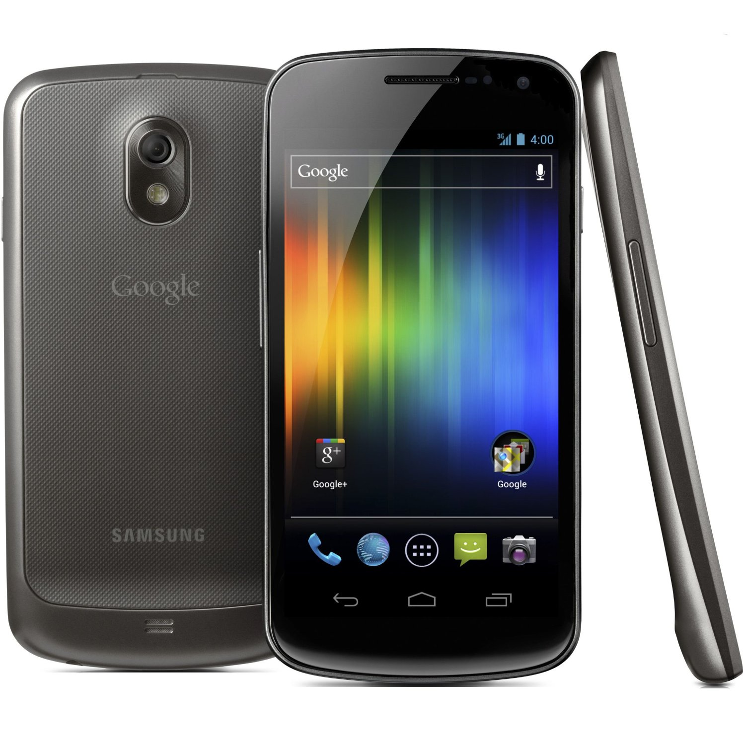 ΚΙΝΗΤΟ ΤΗΛΕΦΩΝΟ Samsung i9250 Galaxy Nexus MOBILE PHONE