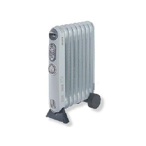 ΚΑΛΟΡΙΦΕΡ ΛΑΔΙΟΥ BIONAIRE BOH2000 2000W Oil Filled Radiator