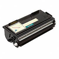 ΣΥΜΒΑΤΟ ΤΟΝΕΡ TONER Brother TN-460 TN-560 6600 7600 Universal Black TN 430 TN 460 TN 560 Μαύρο 6000 pages