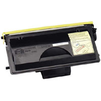 ΣΥΜΒΑΤΟ ΤΟΝΕΡ TONER Compatible Remanufactured Brother TN-5500 Black Laser TN 5500 Cartridge 12000 pages