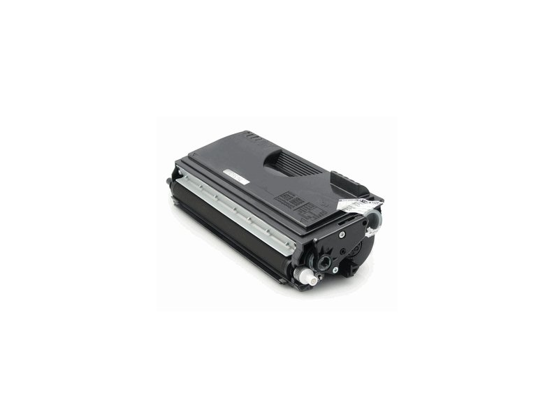 ΣΥΜΒΑΤΟ ΤΟΝΕΡ TONER Compatible Remanufactured Brother TN-560 Black TN 560 7600 Laser Cartridge High Capacity 6000 pages