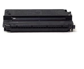 ΣΥΜΒΑΤΟ ΤΟΝΕΡ TONER Compatible Remanufactured Canon E 30 Black LASER E30 / E16 / E40 / E41 FC SERIES AND PC SERIES cartridge 3000 pages