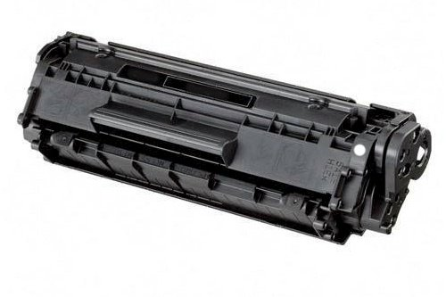ΣΥΜΒΑΤΟ ΤΟΝΕΡ TONER Compatible Remanufactured Canon EP-22 EP 22 C4092 A Cartridge 2500 pages