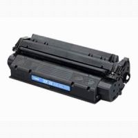ΣΥΜΒΑΤΟ ΤΟΝΕΡ TONER Compatible Remanufactured Canon EP-27 LBP3200 Cartridge 2500 pages