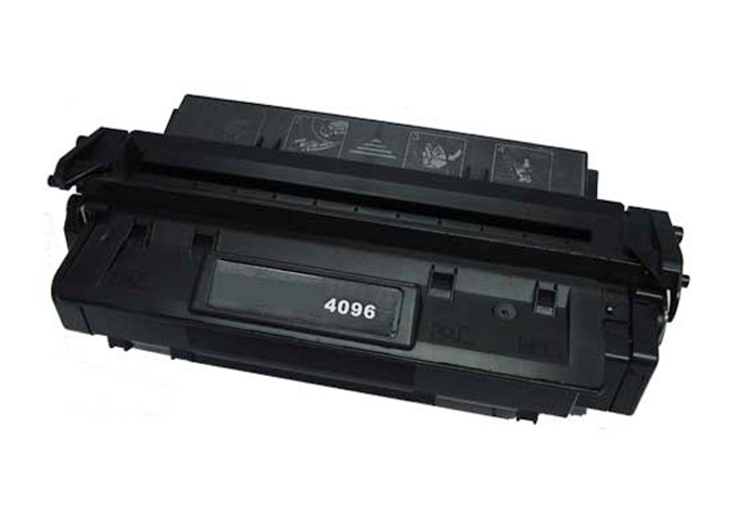ΣΥΜΒΑΤΟ ΤΟΝΕΡ TONER Compatible Remanufactured Canon EP 32 HP C 4096 X Cartridge High Capacity 7000 pages