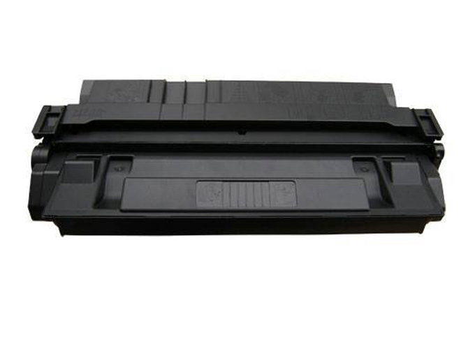 ΣΥΜΒΑΤΟ ΤΟΝΕΡ TONER Compatible Remanufactured Canon EP-62 Black EP 62 HP C 4129 X Cartridge 10000 pages