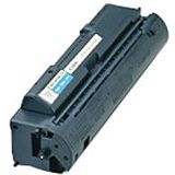 ΣΥΜΒΑΤΟ ΤΟΝΕΡ TONER Compatible Remanufactured Canon EP-83 Cyan EP 83 HP 4500 Γαλάζιο cartridge 6000 pages