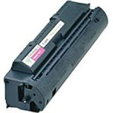 ΣΥΜΒΑΤΟ ΤΟΝΕΡ TONER Compatible Remanufactured Canon EP-83 Magenta EP 83 HP 4500 Κόκκινο cartridge 6000 pages
