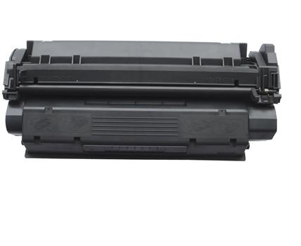 ΣΥΜΒΑΤΟ ΤΟΝΕΡ TONER Compatible Remanufactured Canon EP-A EP A C3906 A Cartridge 2500 pages