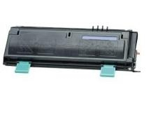 ΣΥΜΒΑΤΟ ΤΟΝΕΡ TONER Compatible Remanufactured Canon EP-B Black EP B 1710081-200A HP C3900A Cartridge 8100 pages
