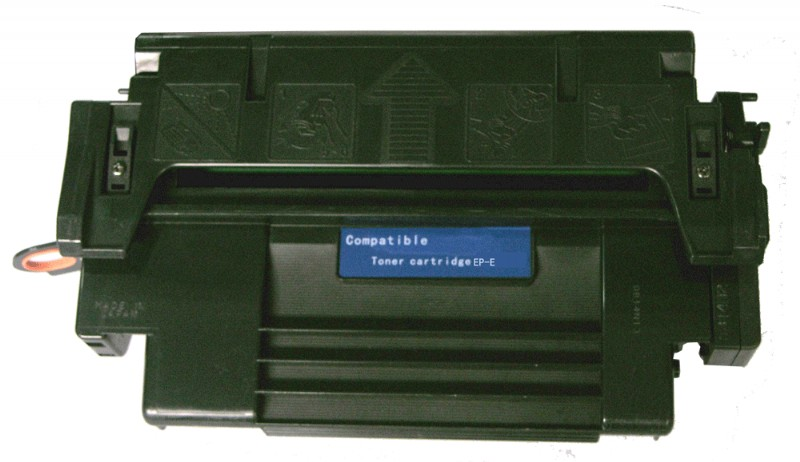 ΣΥΜΒΑΤΟ ΤΟΝΕΡ TONER Compatible Remanufactured Canon EP-E EP E HP 92298 A Cartridge High Capacity 6000 pages