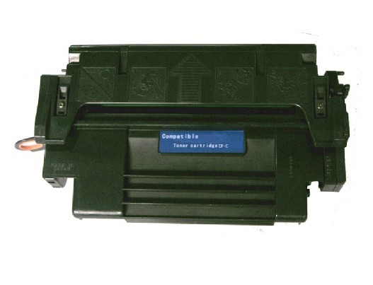ΣΥΜΒΑΤΟ ΤΟΝΕΡ TONER Compatible Remanufactured Canon EP-E EP E HP 92298 A Cartridge Standard Capacity 4000 pages