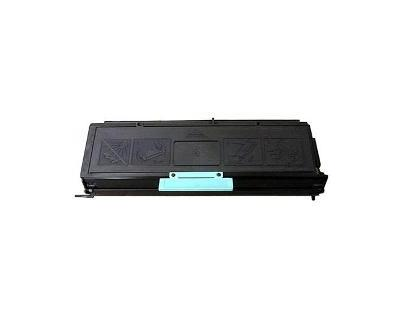 ΣΥΜΒΑΤΟ ΤΟΝΕΡ TONER Compatible Remanufactured Canon EP-L Black EP L HP 92275 A Cartridge 3500 pages