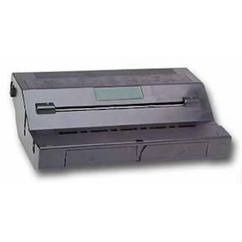 ΣΥΜΒΑΤΟ ΤΟΝΕΡ TONER Compatible Remanufactured Canon EP-N Black EP N HP 92274 A Cartridge 8000 pages