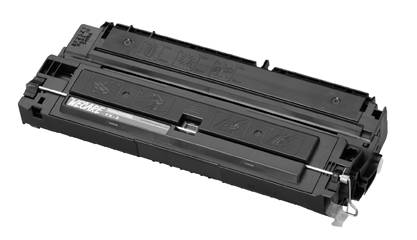 ΣΥΜΒΑΤΟ ΤΟΝΕΡ TONER Compatible Remanufactured Canon FX-2 Black FX 2 Fax L500/550/600/5000 Cartridge 4000 pages