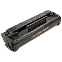 ΣΥΜΒΑΤΟ ΤΟΝΕΡ TONER Compatible Remanufactured Canon FX-3 Black FX3 Fax L 200/220/240/250/260/280 Cartridge 2700 pages