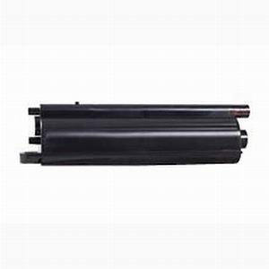 ΣΥΜΒΑΤΟ ΤΟΝΕΡ TONER Compatible Remanufactured Canon GPR1 Black GPR 1 Cartridges 33000 pages