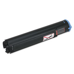 ΣΥΜΒΑΤΟ ΤΟΝΕΡ TONER Compatible Remanufactured Canon C EXV18 GPR 22 Black Cartridge 8400 pages