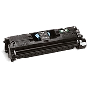 ΣΥΜΒΑΤΟ ΤΟΝΕΡ TONER Canon LBP 5200 /MF8180C HP COLORJET 1500/2500/2550 HP Q3960 A Black Cartridge 8000 pages