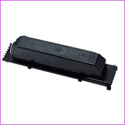 ΣΥΜΒΑΤΟ ΤΟΝΕΡ TONER Compatible Remanufactured Canon NPG-15 C-EXV6 Black NPG 15 C EXV 6 Cartridge 7000 pages