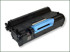 ΣΥΜΒΑΤΟ ΝΤΡΑΜ DRUM Remanufactured Canon EP-83 C4195A for LBP 2050/ HP 4500/4550 28000 pages