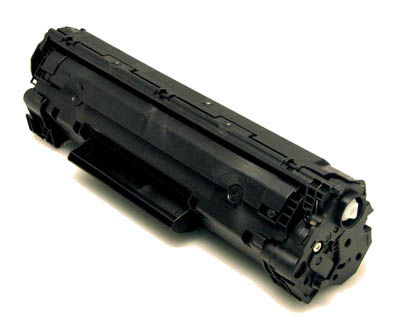 ΣΥΜΒΑΤΟ ΤΟΝΕΡ TONER Compatible Remanufactured CANON CRG 728 FOR MF 4410/4430/4450/4550/4570/4580 2100 pages