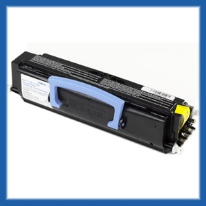 ΣΥΜΒΑΤΟ ΤΟΝΕΡ TONER Compatible Remanufactured Dell 1700 Lexmark E330 E332 E340 E342 E230 E232 2500 pages