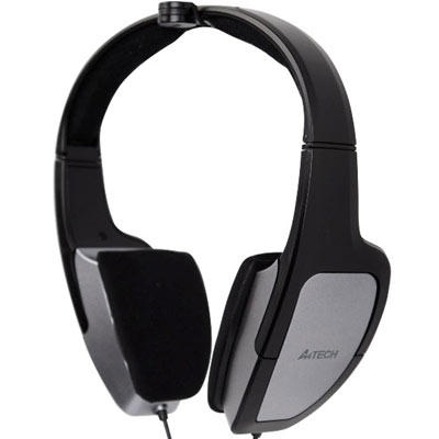 Ακουστικά Headphone A4 Hs-105 Potrable Ichat