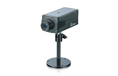 Ασύρματη Κάμερα AIRLIVE POE-100CAM PoE IP Camera 1/3 Sharp CCD Dual Stream 60011