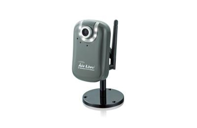 Ασύρματο AIRLIVE WL-2000CAM Wireless IP Camera IR Multi-Profile 60035