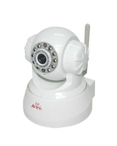 Ασύρματη AirLink APM-J011-WS Wireless IP Κάμερα, Pan/Tilt 60083