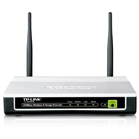 Ασύρματο TP-LINK TL-WA830RE 300Mbps Wireless N RANGE EXTENDER, ATHEROS 60098