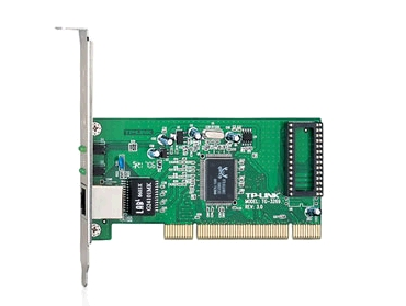 Ενσύρματο TP-LINK TG-3269 PCI Network Adapter, Gigabit LAN 63008