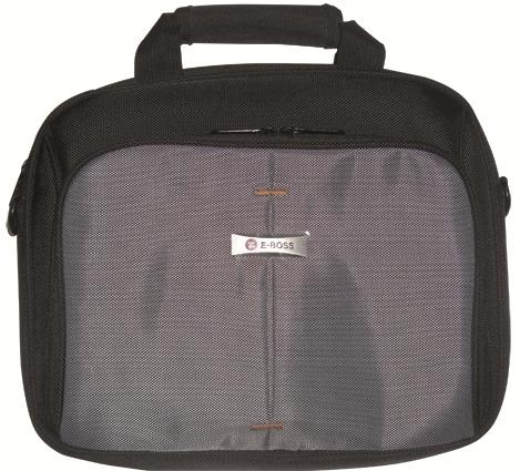 "ΤΣΑΝΤΑ ΓΙΑ LAPTOP E997 E-BOSS ΕΩΣ 12,1"" NOTEBOOK BAG OEM"