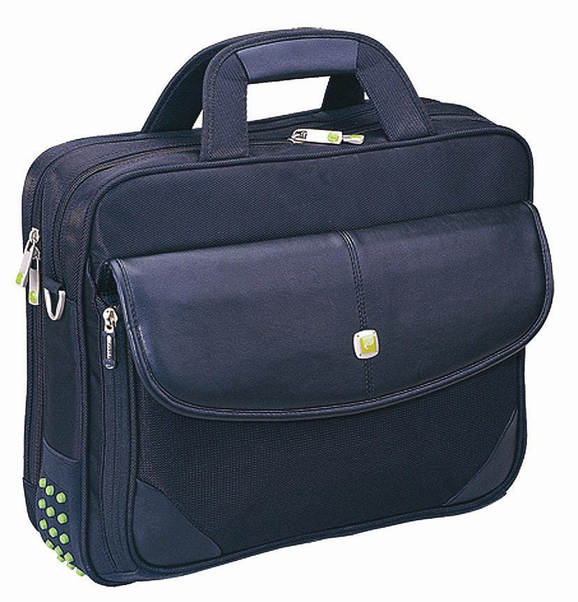 "ΤΣΑΝΤΑ ΓΙΑ LAPTOP DLP6213 ECOMBOS 15,4"" NOTEBOOK BAG"