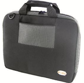 "ΤΣΑΝΤΑ ΓΙΑ LAPTOP ST-W231C E-BOSS 15.4"" MILAN FOR SOFT NOTEBOOK BAG"