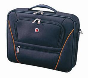 "ΤΣΑΝΤΑ ΓΙΑ LAPTOP DLP6201 E-BOSS 15,4""NOTEBOOK BAG"