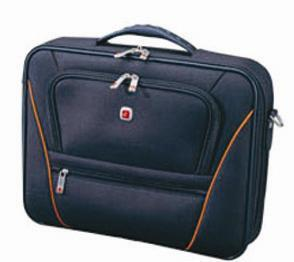 "ΤΣΑΝΤΑ ΓΙΑ LAPTOP DLP6202 E-BOSS 17""NOTEBOOK BAG"