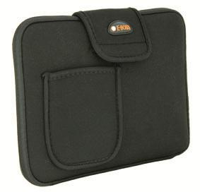 "ΘΗΚΗ ΓΙΑ LAPTOP ST-S968 PARMA ΕΩΣ 8,9"" NOTEBOOK BAG"