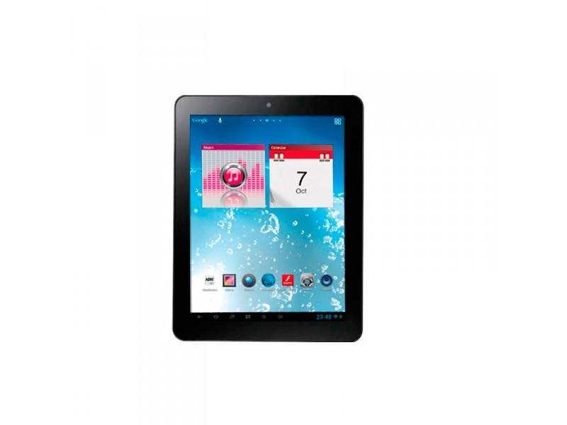 "Συσκευή Tablet Cheesecake 8"" XM APPTB800S Approx 74055 Dual - Core 1.5 GHz"