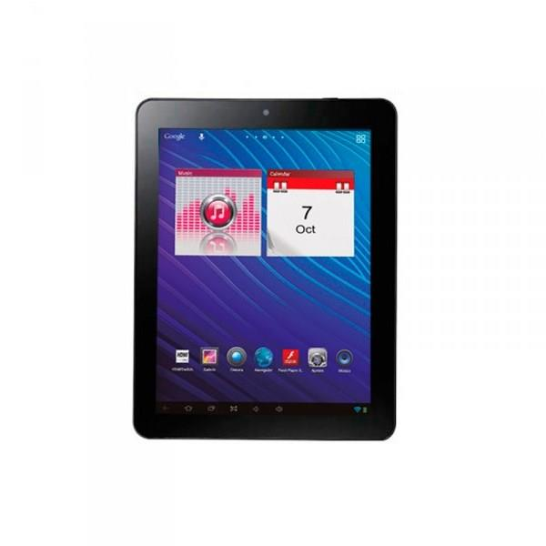 "Συσκευή Tablet Cheesecake 9.7"" XL2 APPTB102S Approx 74062 Dual - Core 1.5 GHz"