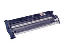 ΣΥΜΒΑΤΟ ΤΟΝΕΡ TONER Remanufactured Epson SO50033 SO 50033 Black Μαύρο for ACULASER C1000 C2000 6000 σελίδες