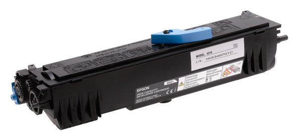 ΣΥΜΒΑΤΟ ΤΟΝΕΡ TONER Compatible Remanufactured EPSON C13S050521 EPL M1200 M 1200 FOR 3200 ΣΕΛΙΔΕΣ