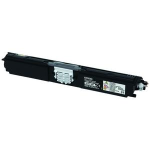 ΣΥΜΒΑΤΟ ΤΟΝΕΡ TONER Compatible Remanufactured EPSON C1600 C 1600 BLACK ΜΑΥΡΟ FOR ACULASER C1600/CX 16 2700 ΣΕΛΙΔΕΣ