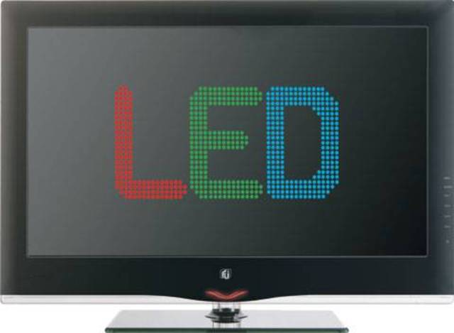 "ΤΗΛΕΟΡΑΣΗ LED 40"" FULL HD MPEG4/H264 F&U FLED4028FHDMP4"
