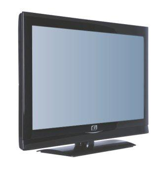 "ΤΗΛΕΟΡΑΣΗ TV F&U LCD FULL HD 46"" FDH46888FHW"