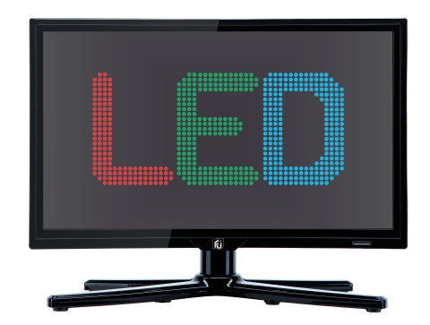 ΤΗΛΕΟΡΑΣΗ TV LED 16 F U FLED16522MP4 ΜΑΥΡΗ  fandu FLED16522MP4 ... 6bb962bbef5