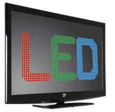 "ΤΗΛΕΟΡΑΣΗ TV LED 32"" FHD F&U FLED32891FHDMP4"
