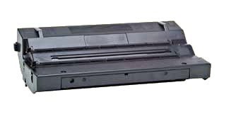 ΣΥΜΒΑΤΟ ΤΟΝΕΡ TONER HP 92295A HP 95A 92295 95 A Black Μαύρο for LASERJET LJ II/III/ CAN LBP 8 II/III 4000 σελίδες