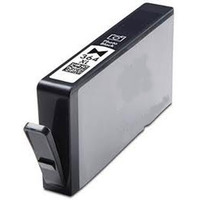ΣΥΜΒΑΤΟ ΜΕΛΑΝΙ INK HP 364XL 364 XL Black Μαύρο HPCN684 CN684 CN 684 for Photosmart B8550/C5324/C5380 18ml